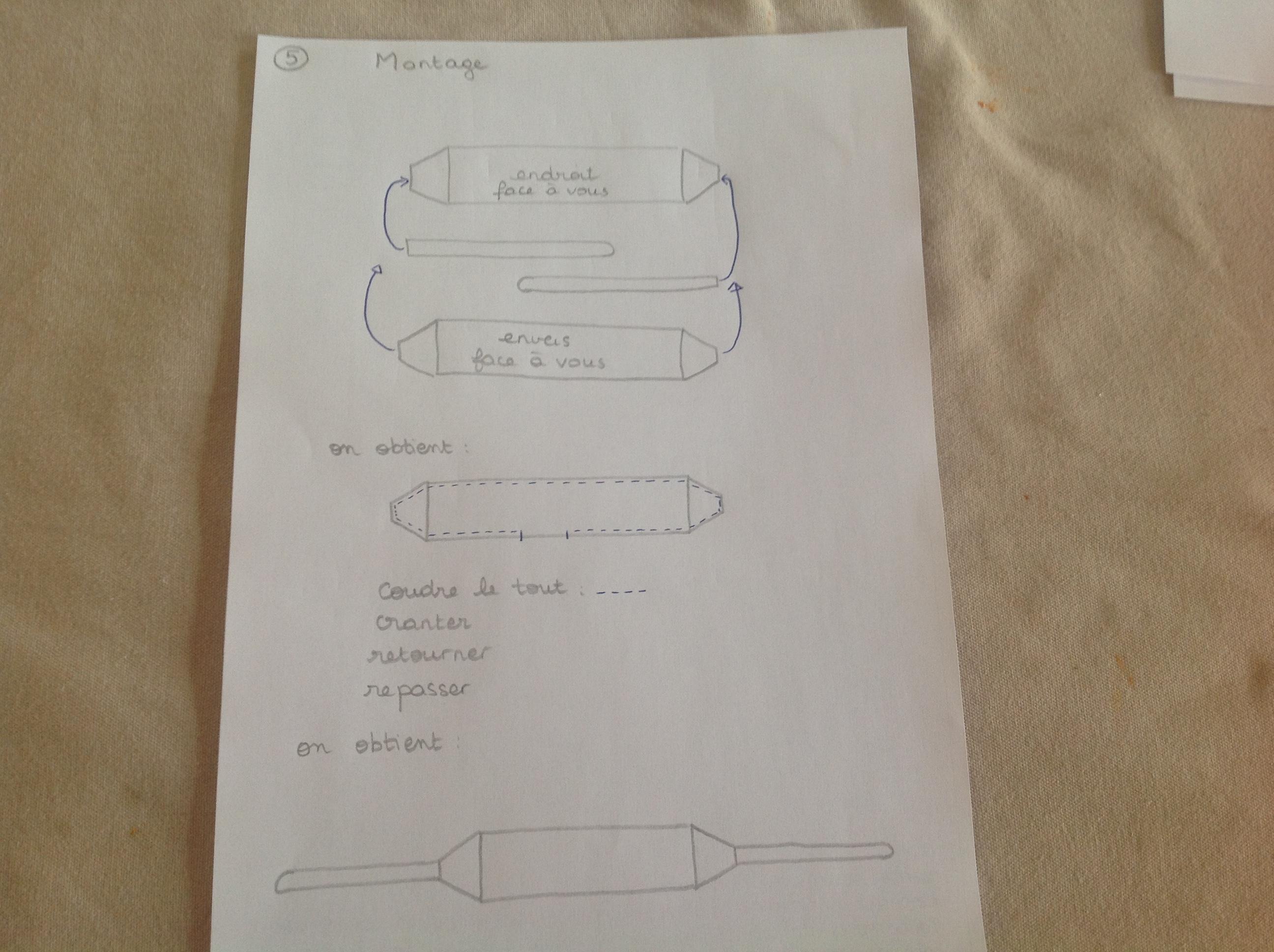 diy la ceinture obi tuto inside mariposa cr ations. Black Bedroom Furniture Sets. Home Design Ideas